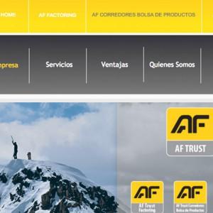 AF Trust